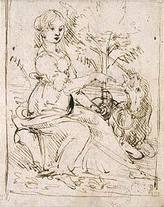 lady_with_unicorn_by_leonardo_da_vinci